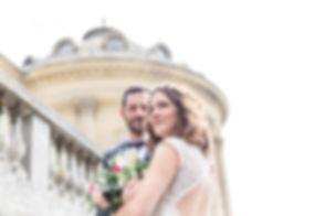 photographe-mariage-yvelines-couple-chât