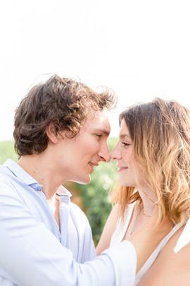 Ben Blanc - couple - E&J - blog-19.jpg