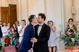 Ben Blanc - mariage - J&J - blog-19.jpg