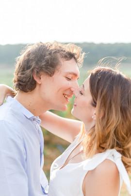 Ben Blanc - couple - E&J - blog-22.jpg