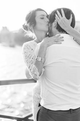 Ben Blanc - mariage - J&A - blog-29.jpg