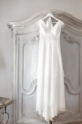 Ben Blanc - mariage - K&L - blog-34.jpg