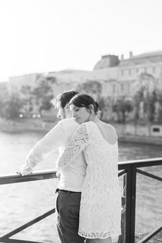 Ben Blanc - mariage - J&A - blog-30.jpg