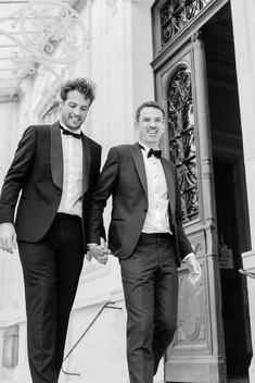 Ben Blanc - mariage - J&J - blog-29.jpg