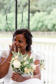 Ben Blanc - mariage - K&L - blog-50.jpg