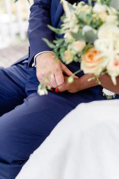 Ben Blanc - mariage - K&L - blog-49.jpg