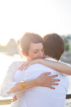 Ben Blanc - mariage - J&A - blog-28.jpg