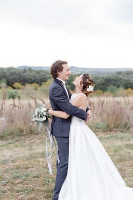 Ben Blanc - mariage - E&J - blog-47.jpg