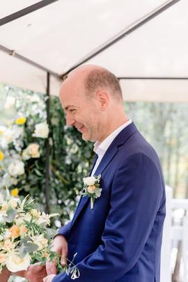 Ben Blanc - mariage - K&L - blog-47.jpg