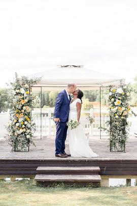 Ben Blanc - mariage - K&L - blog-57.jpg