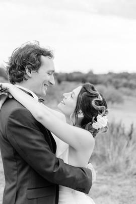 Ben Blanc - mariage - E&J - blog-45.jpg