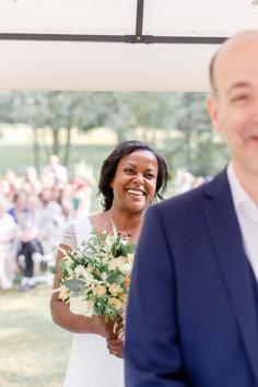 Ben Blanc - mariage - K&L - blog-45.jpg
