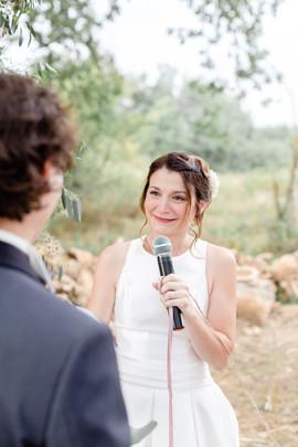 Ben Blanc - mariage - E&J - blog-36.jpg