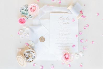 photographe-mariage-yvelines-paris-flatl