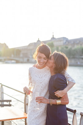 Ben Blanc - mariage - J&A - blog-17.jpg