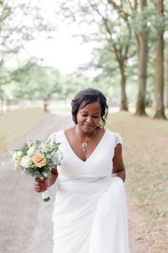 Ben Blanc - mariage - K&L - blog-60.jpg