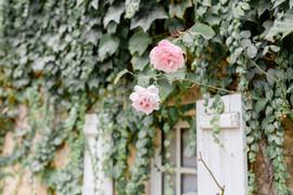 Ben Blanc - mariage - E&J - blog-5.jpg