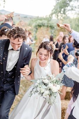Ben Blanc - mariage - E&J - blog-39.jpg
