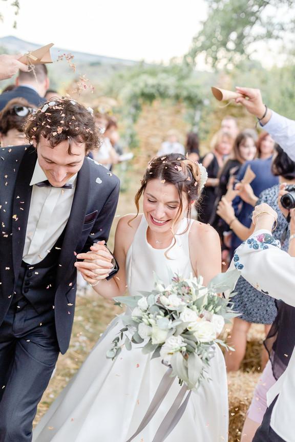 domaine-gavaudun-mariage-16