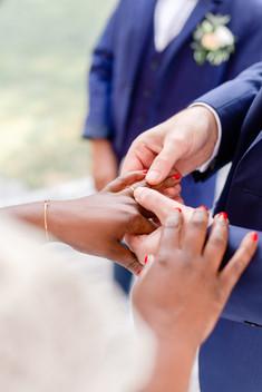 Ben Blanc - mariage - K&L - blog-55.jpg