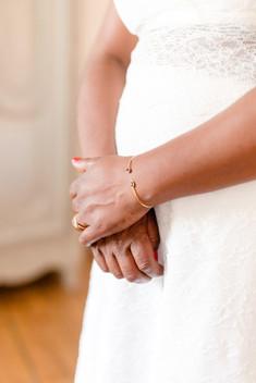Ben Blanc - mariage - K&L - blog-42.jpg
