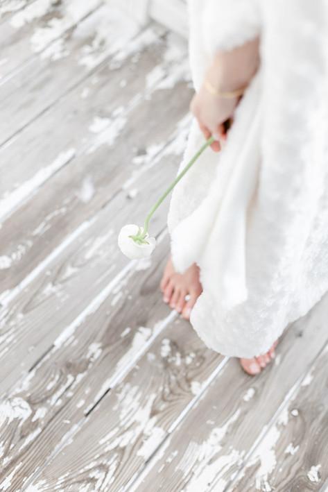Mariage-elopement-Courchevel-Ben Blanc-20