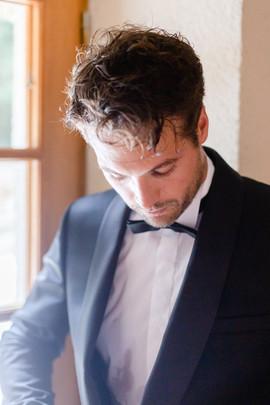 Ben Blanc - mariage - J&J - blog-13.jpg
