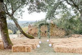 Ben Blanc - mariage - E&J - blog-9.jpg