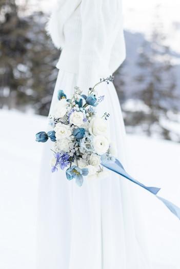 Mariage-elopement-Courchevel-Ben Blanc-14