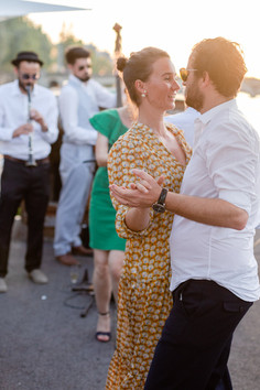 Ben Blanc - mariage - J&A - blog-13.jpg