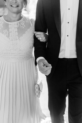 Ben Blanc - mariage - J&J - blog-16.jpg