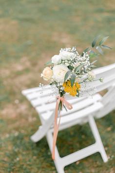 Ben Blanc - mariage - K&L - blog-17.jpg