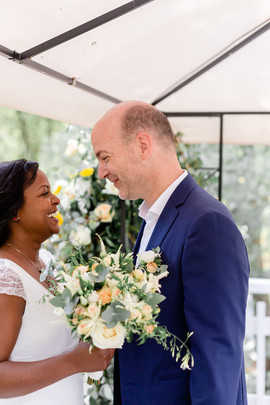 Ben Blanc - mariage - K&L - blog-48.jpg