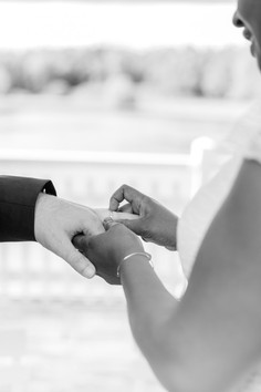 Ben Blanc - mariage - K&L - blog-56.jpg