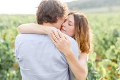 Ben Blanc - couple - E&J - blog-11.jpg