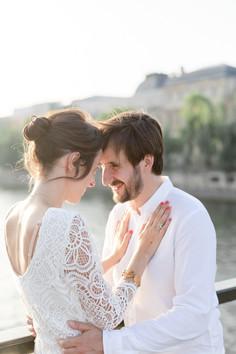 Ben Blanc - mariage - J&A - blog-26.jpg