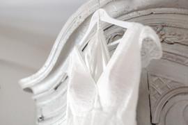 Ben Blanc - mariage - K&L - blog-35.jpg