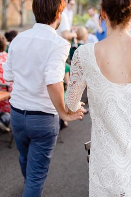 Ben Blanc - mariage - J&A - blog-9.jpg