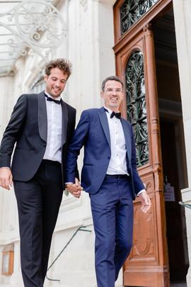 Ben Blanc - mariage - J&J - blog-28.jpg