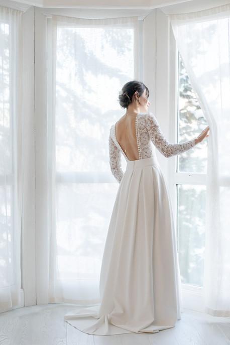 Mariage-elopement-Courchevel-Ben Blanc-10