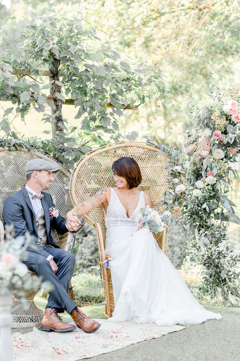 photographe-mariage-yvelines-couple-cere