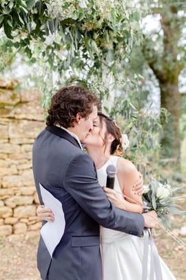 Ben Blanc - mariage - E&J - blog-37.jpg