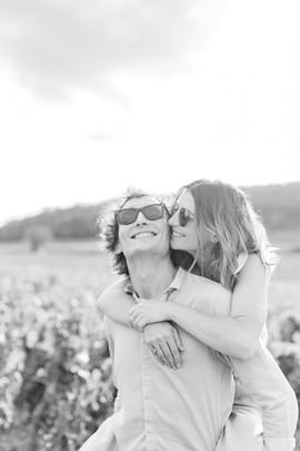 Ben Blanc - couple - E&J - blog-25.jpg