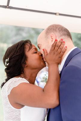 Ben Blanc - mariage - K&L - blog-53.jpg