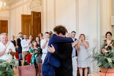 Ben Blanc - mariage - J&J - blog-20.jpg