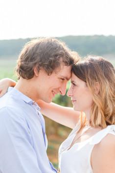 Ben Blanc - couple - E&J - blog-21.jpg