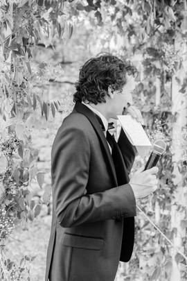 Ben Blanc - mariage - E&J - blog-34.jpg