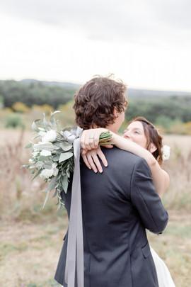 Ben Blanc - mariage - E&J - blog-44.jpg