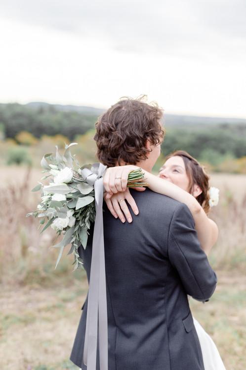 domaine-gavaudun-mariage-19