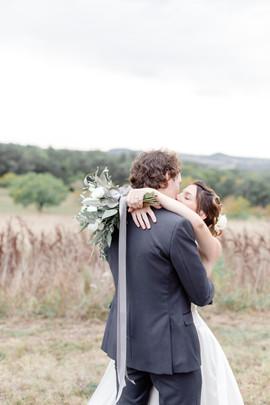 Ben Blanc - mariage - E&J - blog-43.jpg